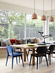 contemporary dining room lighting ideas bedroom modern dining room chair dining table pendant lamp ideas