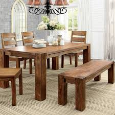 National Waveworks Conference Table Save Your Limited Space With Diy Dining Table Ideas