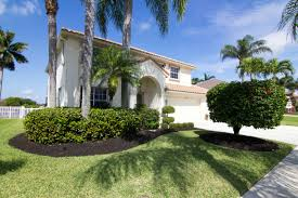 for real estate sellers find your florida home