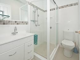 feature tiles bathroom ideas bathroom ideas small basin bathroom photos and tile ideas