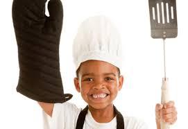 conseils pour cuisiner 7 conseils pour cuisiner avec les enfants coup de pouce