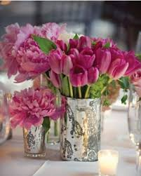 99 best wedding flowers images on pinterest flowers marriage