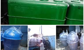 Bio Bandung pabrik bio septic tank di bandung gratis kirim java fiberglass