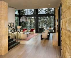 vail homes for sales liv sotheby u0027s international realty
