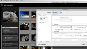 converter raw how to convert raw to jpeg in lightroom youtube