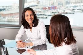 Resume Writer Job by Certified Resume Writers