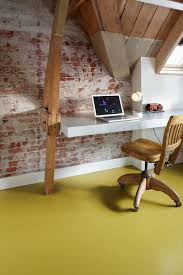 Forbo Marmoleum At Home 2013 Linoleum Kitchen Flooring