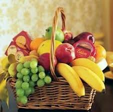 how to make a fruit basket how to make a 100 fruit bouquet 20 juju sprinkles how to
