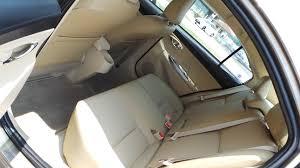 kereta vellfire terbaru toyota vios 2013 berimej lebih segar bermula pada harga rm73 200