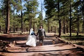 flagstaff wedding venues wedding and reception venue arizona mountain inn and cabins
