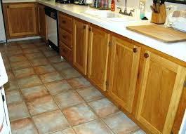kitchen cabinet doors ottawa kitchen cabinets refacing how to reface your kitchen cabinets dy refacing kitchen cabinet