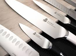 sharpening for kitchen knives knife sharpening looses cookshop award winning cookshop norwich