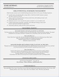 resume objective sles management management trainee resume objective exles globish me