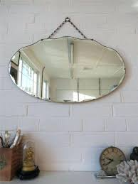 Frameless Mirror Bathroom by Wall Mirror Wall Mirrors No Frame Large Wall Mirror No Frame