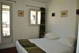 chambre avec proche chambre standard avec et balcon argane hôtel
