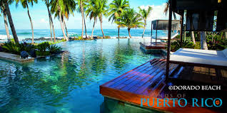 dorado best luxury resort destination