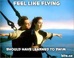 Titanic Meme - 24 funniest titanic memes that will surely amuse you