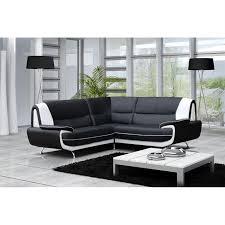 canapé chloé design design canape angle moderne droit ou gauche simili cuir