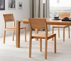 Solid Oak Dining Room Sets Solid Oak Dining Chairs Dining Room Cintascorner Dining Chairs