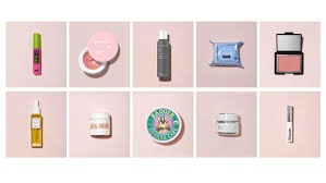 the internet u0027s top 10 word of mouth beauty products wsj