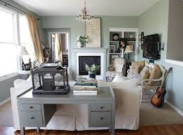 Furniture For Small Spaces Living Room - best 25 living room arrangements ideas on pinterest diy