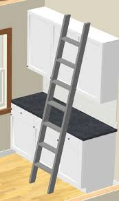 Home Designer Pro Bonus Catalogs Library Ladder Q U0026a Hometalk Forum