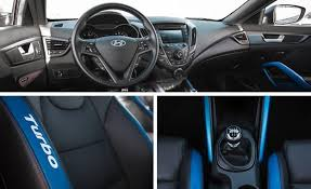hyundai veloster reviews hyundai veloster price photos and