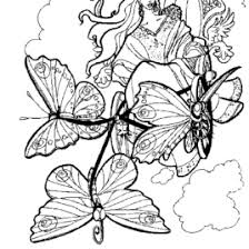 free advanced coloring pages all about coloring pages literatured