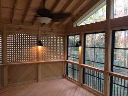 three season porches atlanta porch u0026 patio