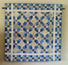 Ideas For Toile Quilt Design Snowball Quilt Pattern Nine Patch Quilt Pattern Pdf Crochet