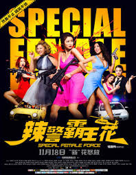 special female force 2016 dual audio hindi bluray 720p ssr movies