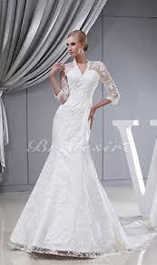 robe de mari e dentelle sirene bridesire sirène robes de mariée de style sirène robes