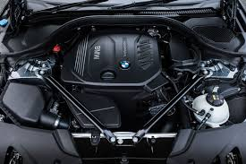 2 0 bmw engine 2017 bmw 520d review prices specs and 0 60 evo