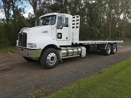 cheap kenworth for sale kenworth t350 for sale trade plant and equipment australia