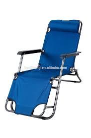 Folding Beach Lounge Chair Cheap Foldable Relaxing Sleep Lounge Chair Buy Folding Beach