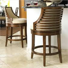 bar stools that swivel 24 in swivel bar stool stools design marvelous bar stools under