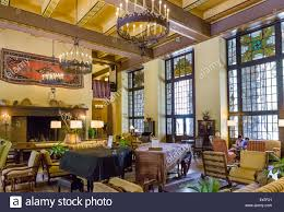 100 the ahwahnee hotel dining room ahwahnee hotel yosemite