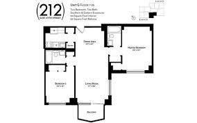212 east 47th street midtown east manhattan scout 2 bedroom apartmentsfrom 1 499 999 floorplan 1 schedule a showing