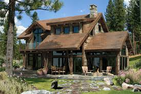 wood houses the most beautiful wooden houses