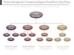 functional managers project manager powerpoint templates slides and graphics