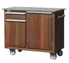 outdoor grill prep table outdoor grill tables outdoor grill prep table google search