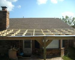 Patios And Awnings Build Patio Awning Build Your Own Patio Awning Making Your Own