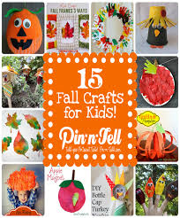 Halloween Crafts For Kindergarten Party by 20 Fun Alternative Ideas For Halloween