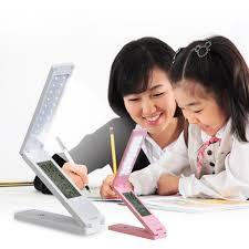 Cheap Student Desk by Online Get Cheap Student Desk Lamp Aliexpress Com Alibaba Group