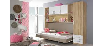 meubles chambre enfants meubles chambre enfant ambiances chambre enfant chambre de