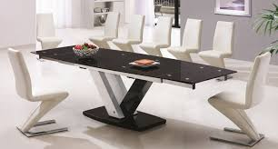 dining room table for 8 10 dining room table seats 8 10 dining room tables ideas