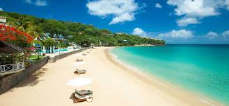 St Lucia Map Sandals Regency La Toc Luxury Resort In Castries St Lucia Sandals