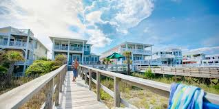 Cottages For Weekend Rental by Vacation Rentals Wilmington Nc Official Tourism Site