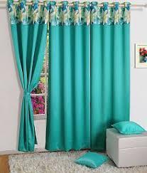 Swayam White N Pink Floral Swayam Curtains U0026 Accessories Buy Swayam Curtains U0026 Accessories