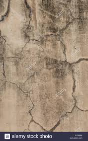 Textured Wall Background Textured Wall With Cracks And Scratches On It Could Be Used For